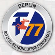 SG OSF Berlin