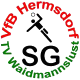 SG Hermsd.-Waidm.lust II
