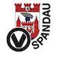 VfV Spandau